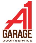Renoa1 Garage Door Service